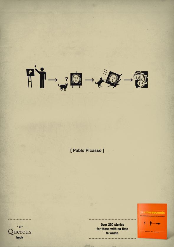 quercus_books_life_in_five_seconds_pablo_picasso