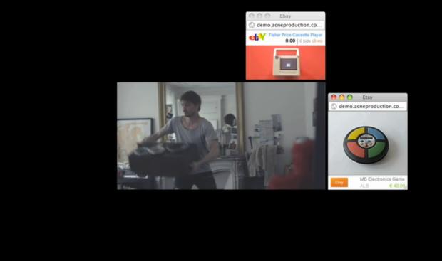 Capture d'écran 2013-02-28 à 12.20.28