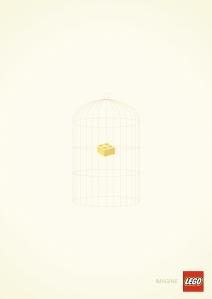 lego-canary
