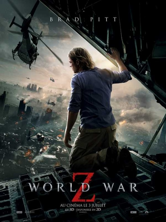PHOTO-Brad-Pitt-temoin-de-l-apocalypse-dans-World-War-Z_portrait_w532