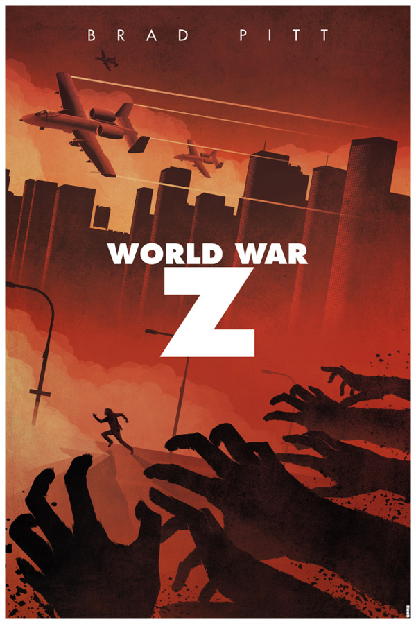 World-War-Z-fanart-poster-01