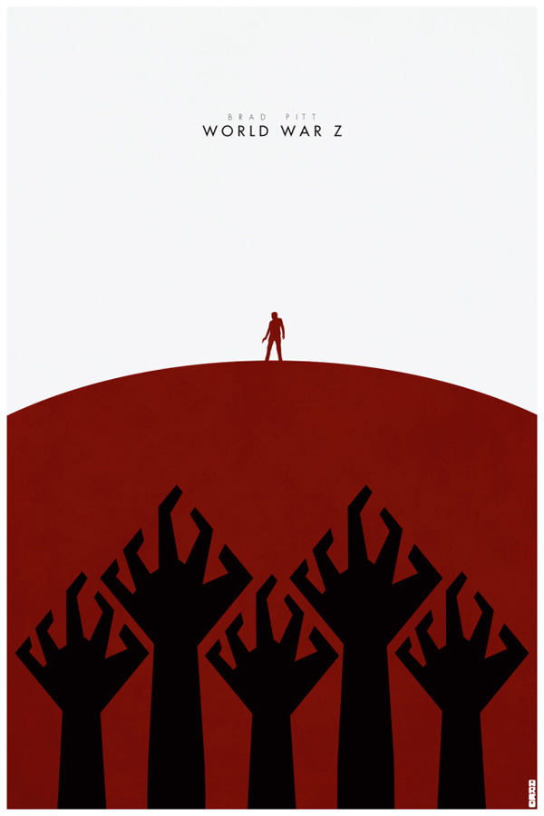 World-War-Z-fanart-poster-02