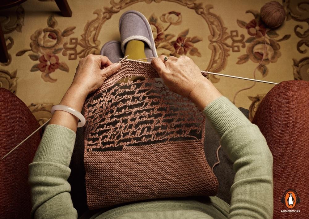 penguin-knitting_aotw