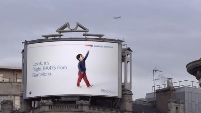 3022132-inline-i-1-ba-interactive-billboard-plane