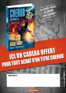 BaT_CHERUB_KIT_LIBRAIRE