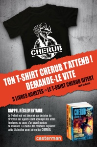 FLYER_CHERUB_TSHIRT_22oct 1