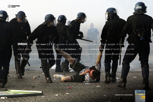 2_violence_2400