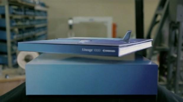 Embraer-Flying-Book5-640x359
