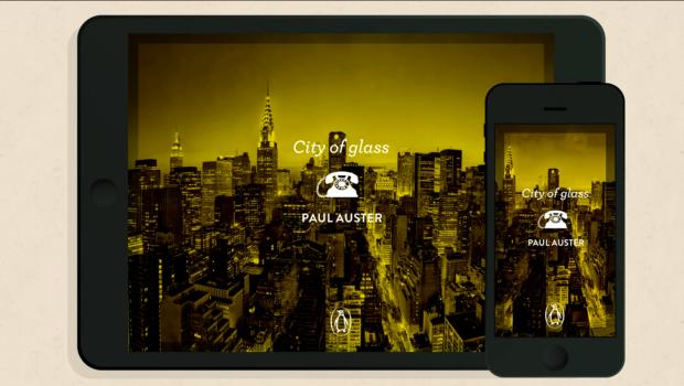 Capture d'écran 2014-05-22 à 15.30.55