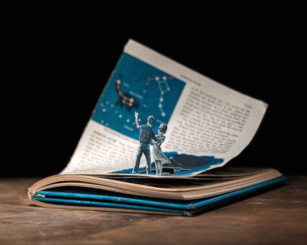 bookcut-1