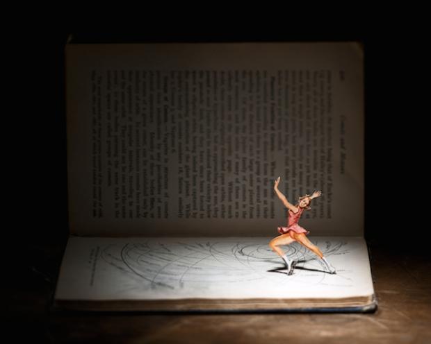 bookcut-14