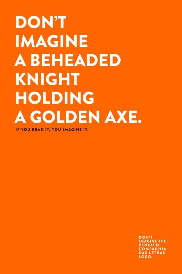 knightx