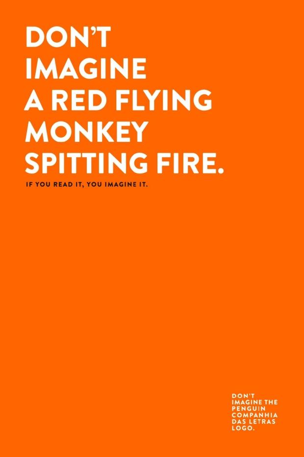 monkeyx