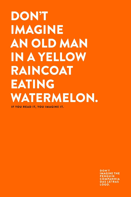 watermelonx