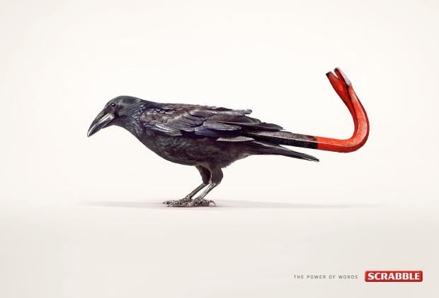 crow-bar_aotw