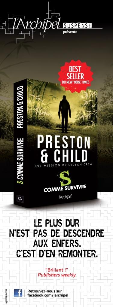 Ann. Preston &Child 97x285