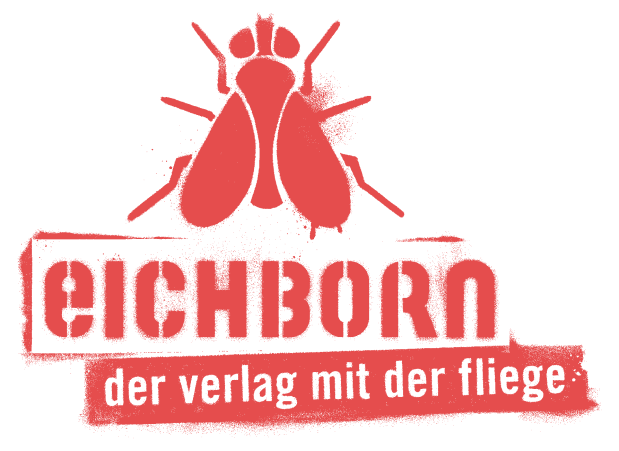 Eichborn_Verlag_logo