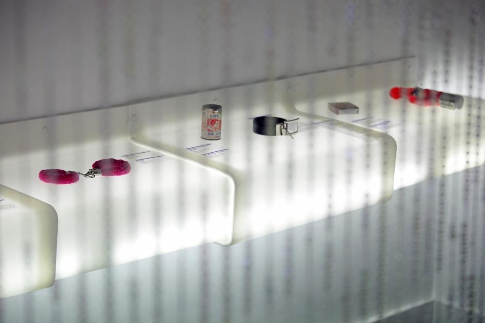exhibits_1