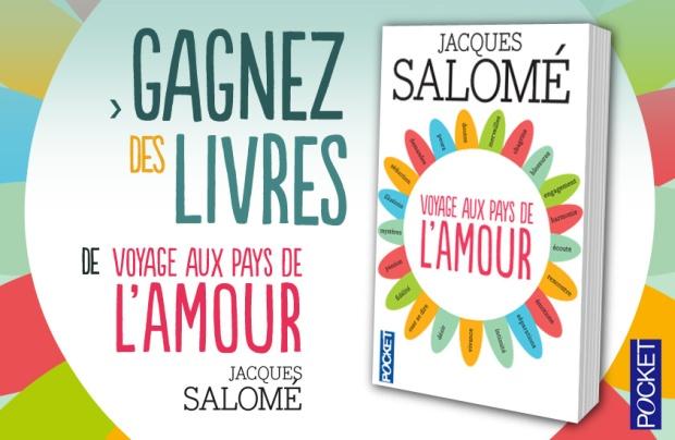 salome_843x550