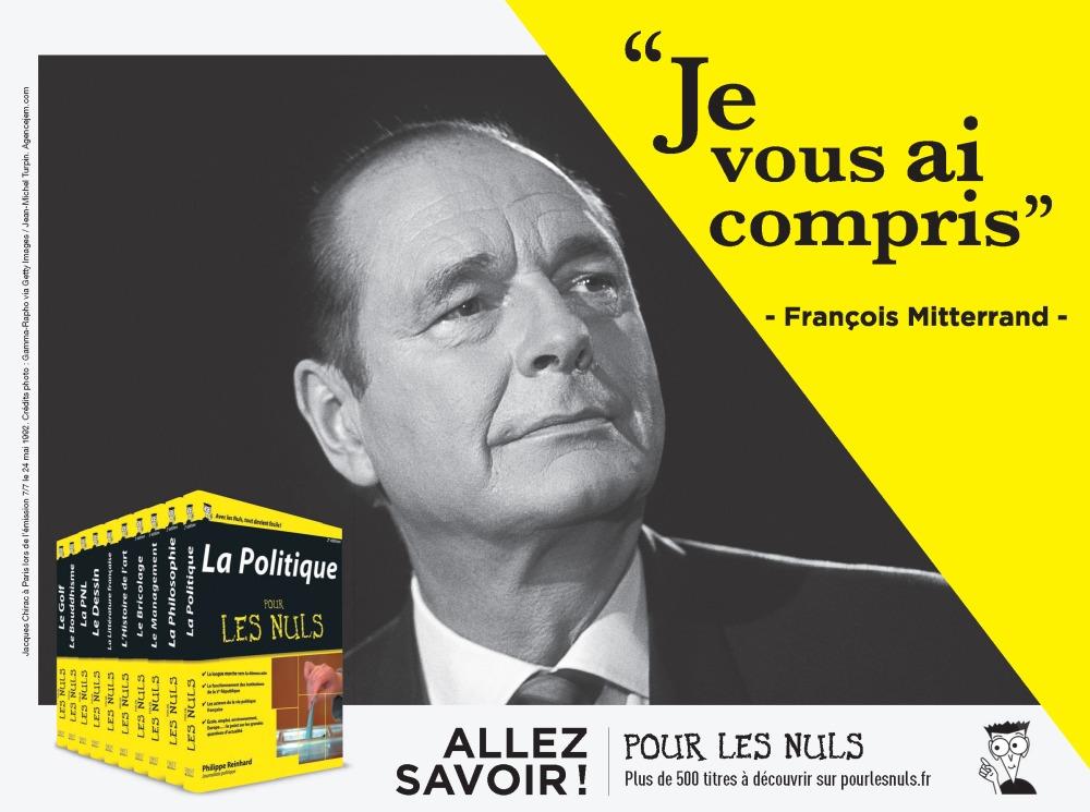 AgenceJEMPourlesNulsChirac160315