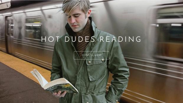 hotedudesreading