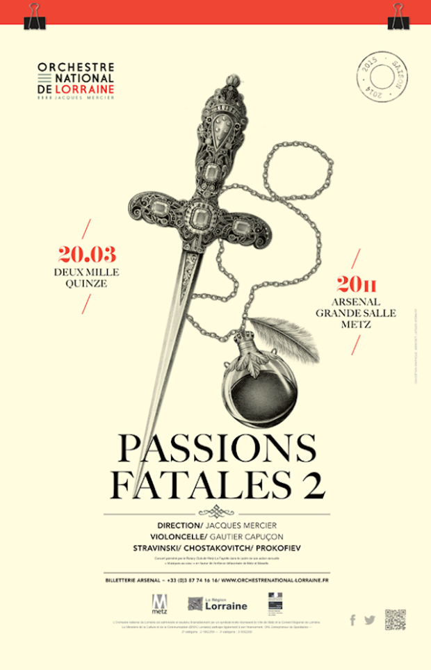 PassionsFatales2