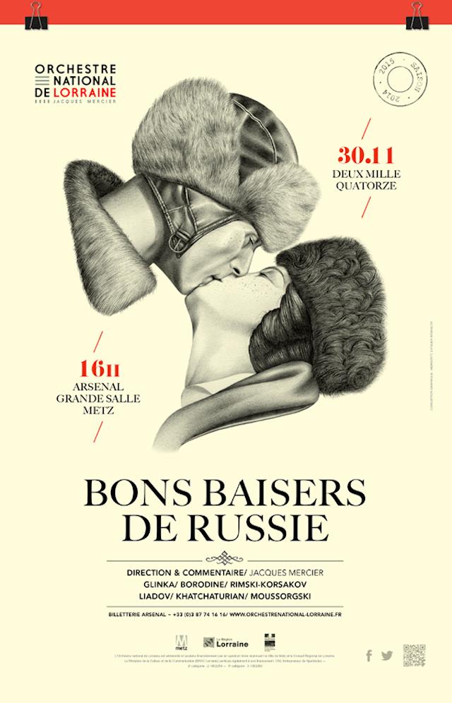 BonsBaisersdeRussie