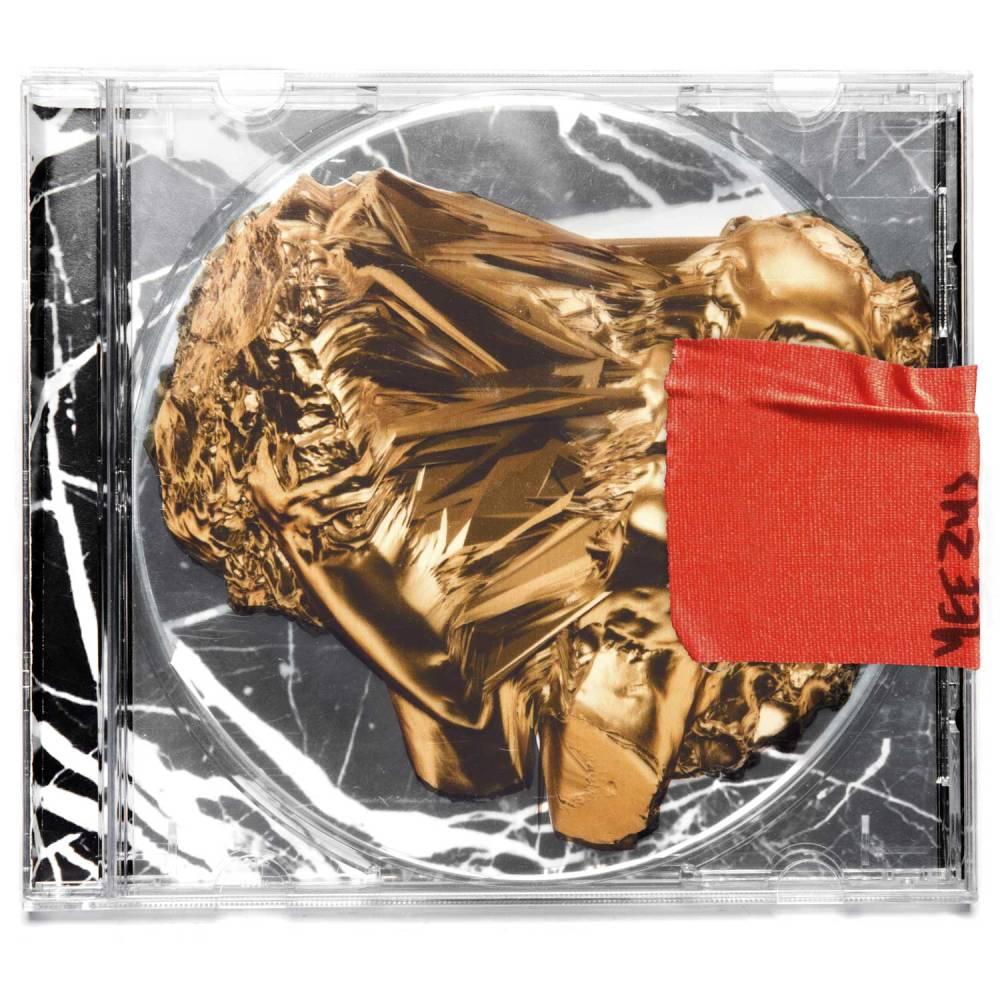 Kanye-west-yeezus