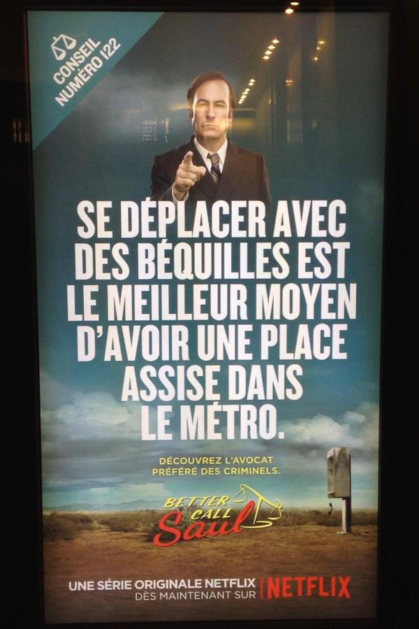 Netflix-Pub-Metro-2