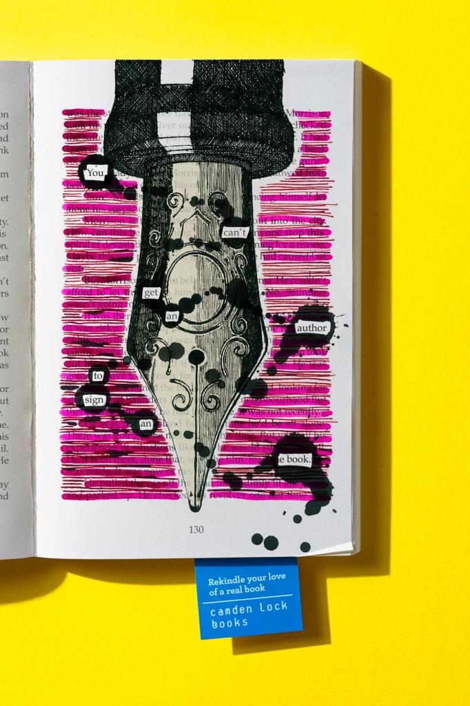 bookshop-author_aotw