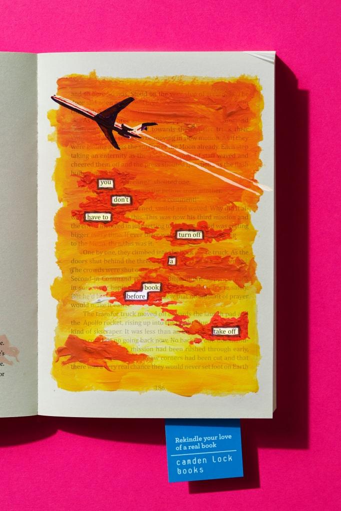 bookshop-plane_aotw