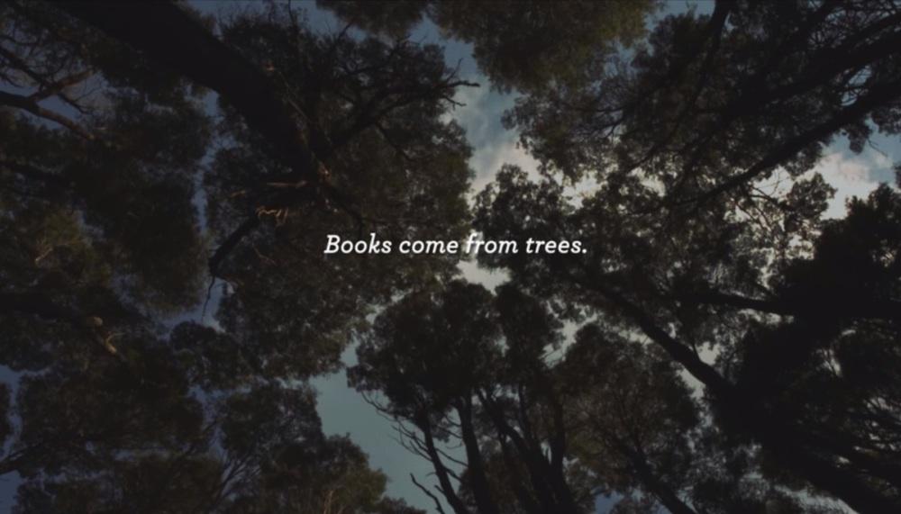 booksfromtrees-4