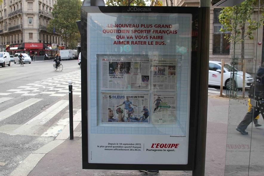 campagneEquipe1