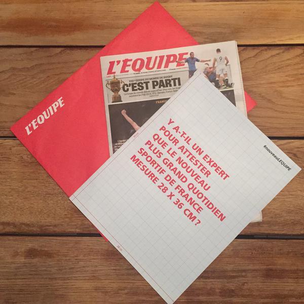 mailingEquipe