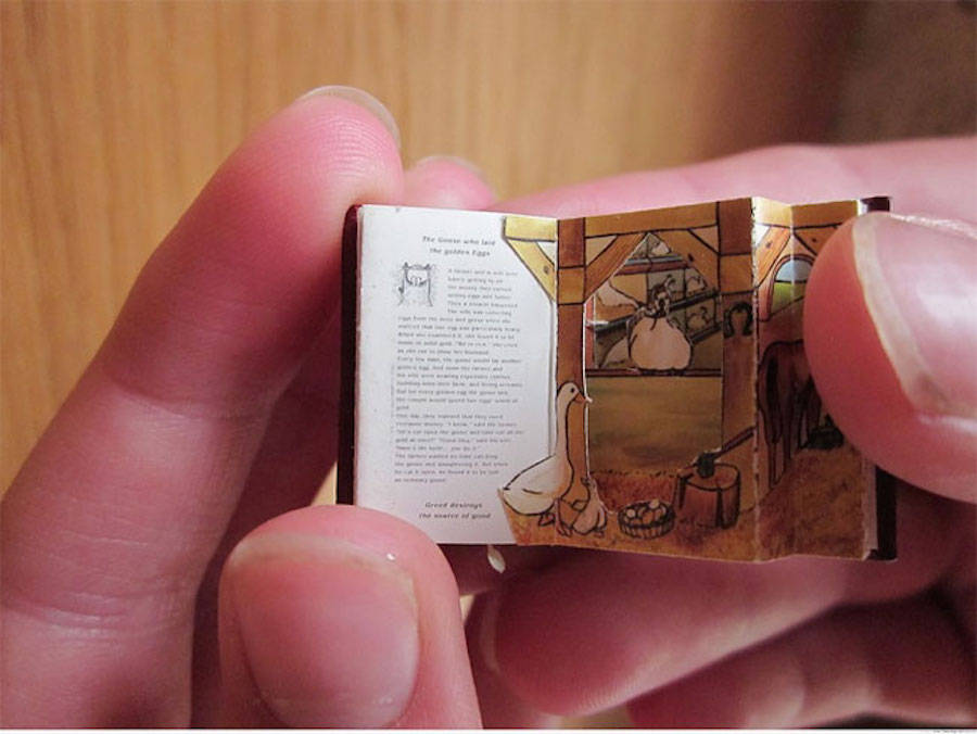 MiniatureBooksCollection3-900x676