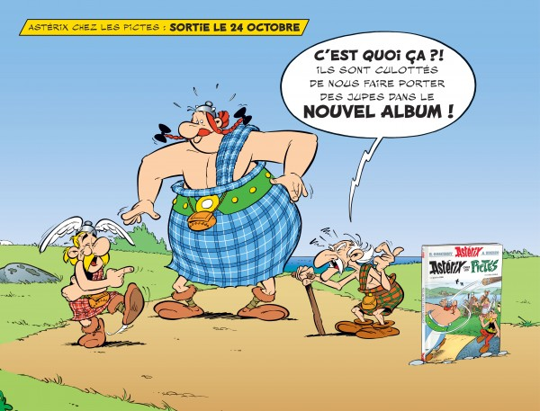 Asterix-Nouvel-Album-Kilt-600x457