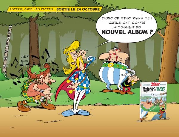 Asterix-Nouvel-Album-Musique-600x457
