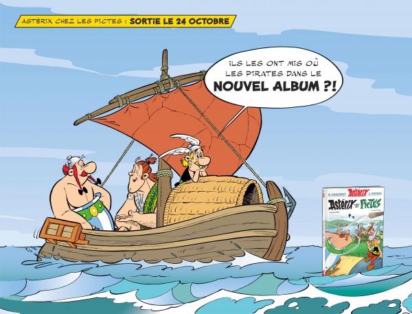 Asterix-Nouvel-Album-Pirates-600x457