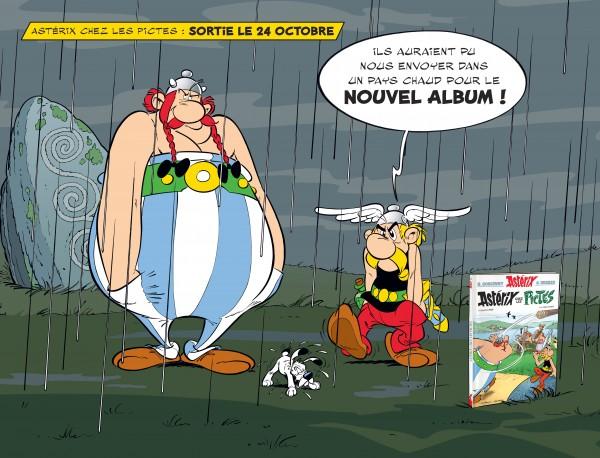 Asterix-Nouvel-Album-Pluie-600x458