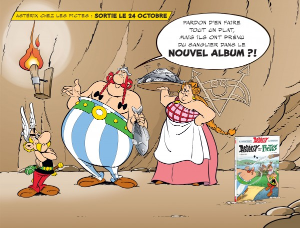 Asterix-Nouvel-Album-Poisson-600x457