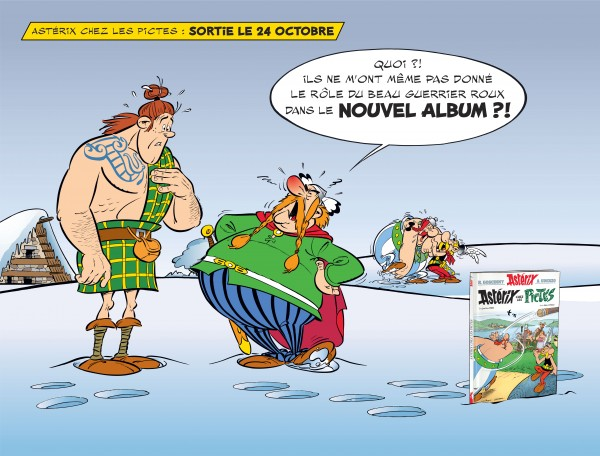 Asterix-Nouvel-Album-Roux-600x456