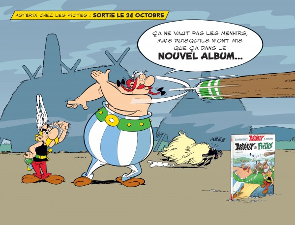 Asterix-Nouvel-Album-Tronc-600x458