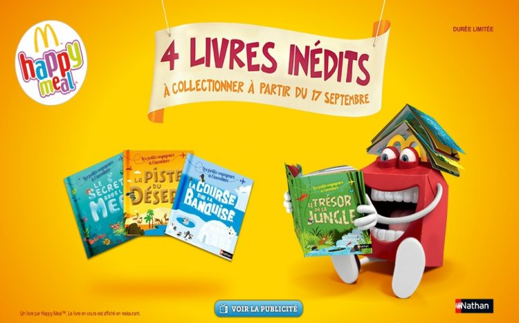 happy-meal-livre-4-1