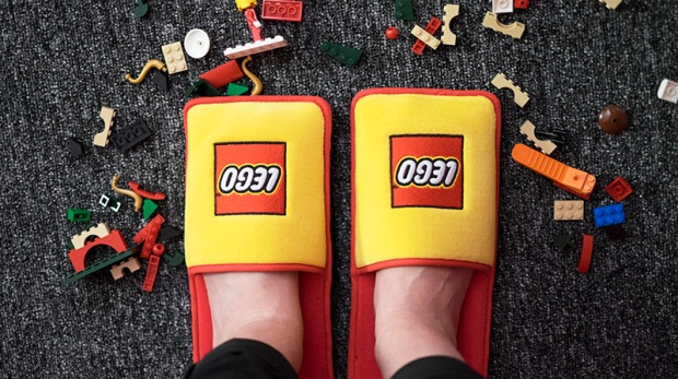 lego-chaussons-top4