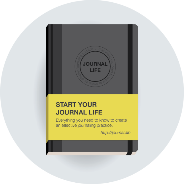 start_your_journal_life