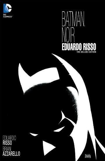 batman-noir