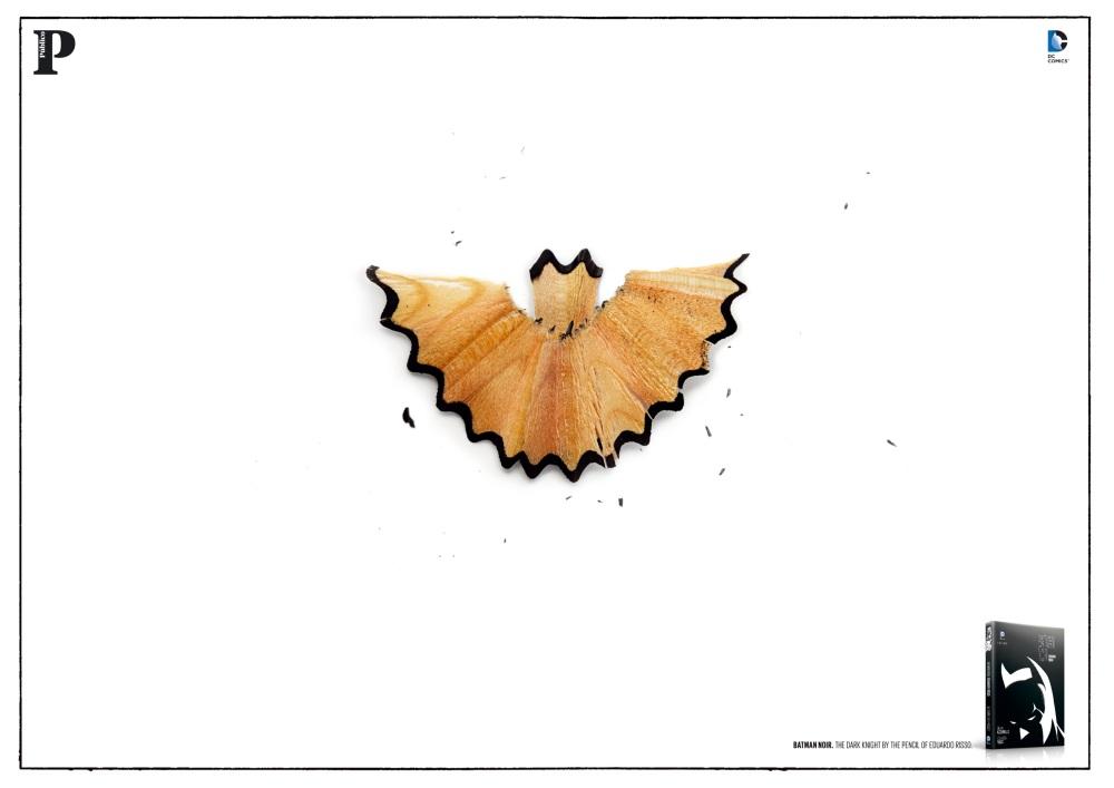 batman_noir_publico