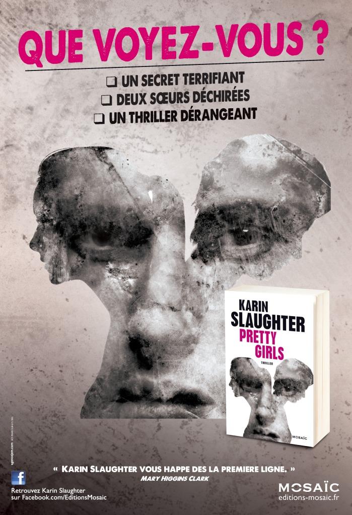 Aff. K.Slaughter-DEF_Page_2