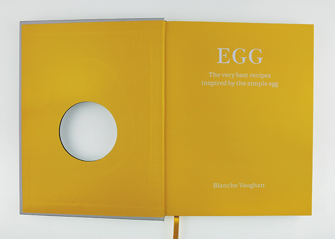 Egg_project_04