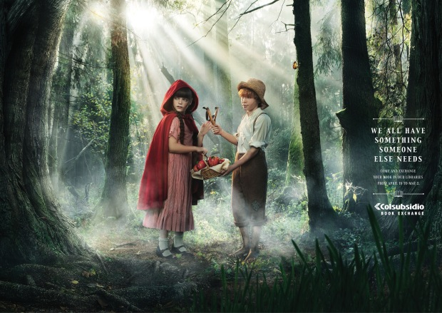 1_little_red_riding_hood_tom_sawyer